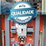 Projetos elétricos prediais